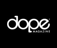 dope.jpg