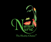 nature-nurse.png