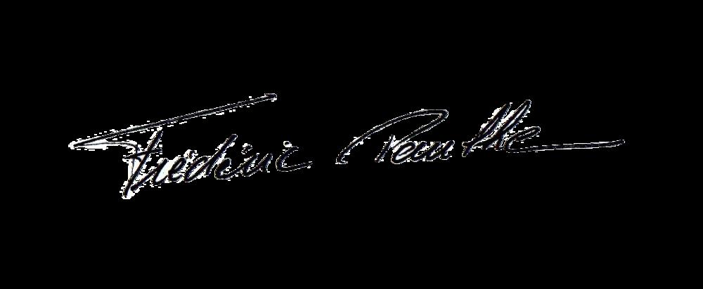 signature_detoure.png