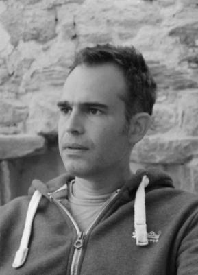 Bastien Marion   www.tawla.fr/