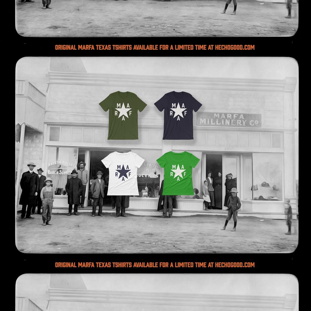 marfa_millinary_tshirts.png