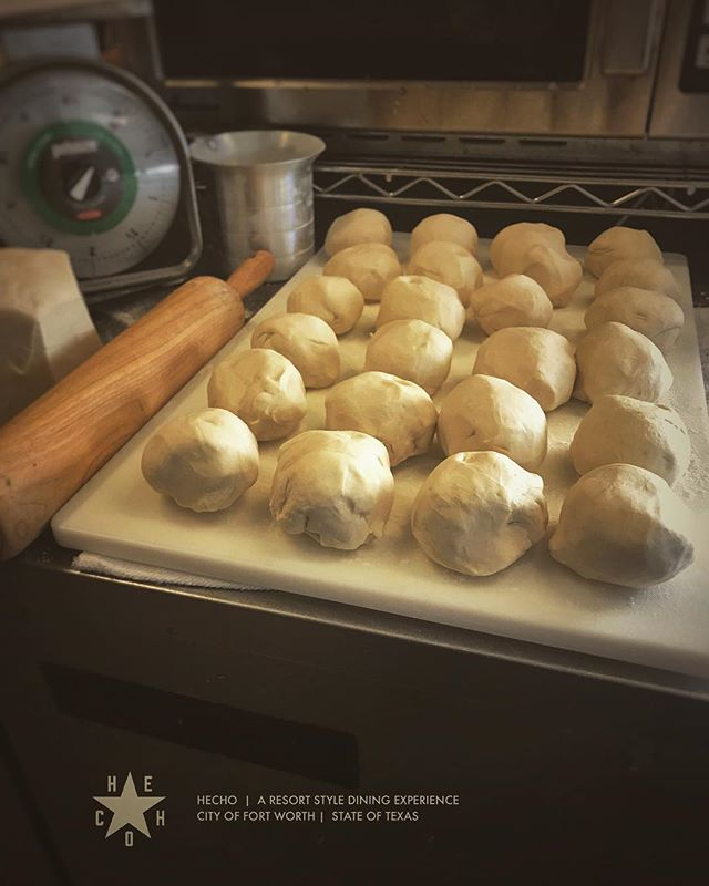 . We make our Empanada dough from scratch daily! 🥟🥟🥟🥟🥟🥟🥟🥟🥟🥟🥟🥟🥟🥟 .