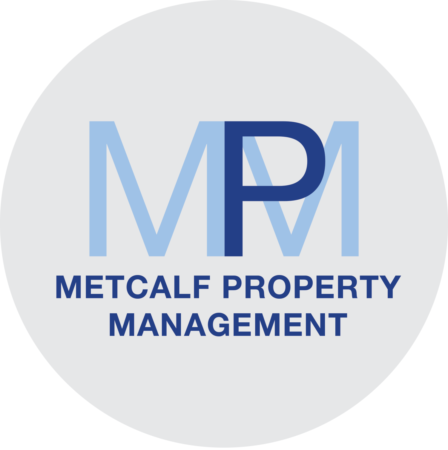 Metcalf Property Management