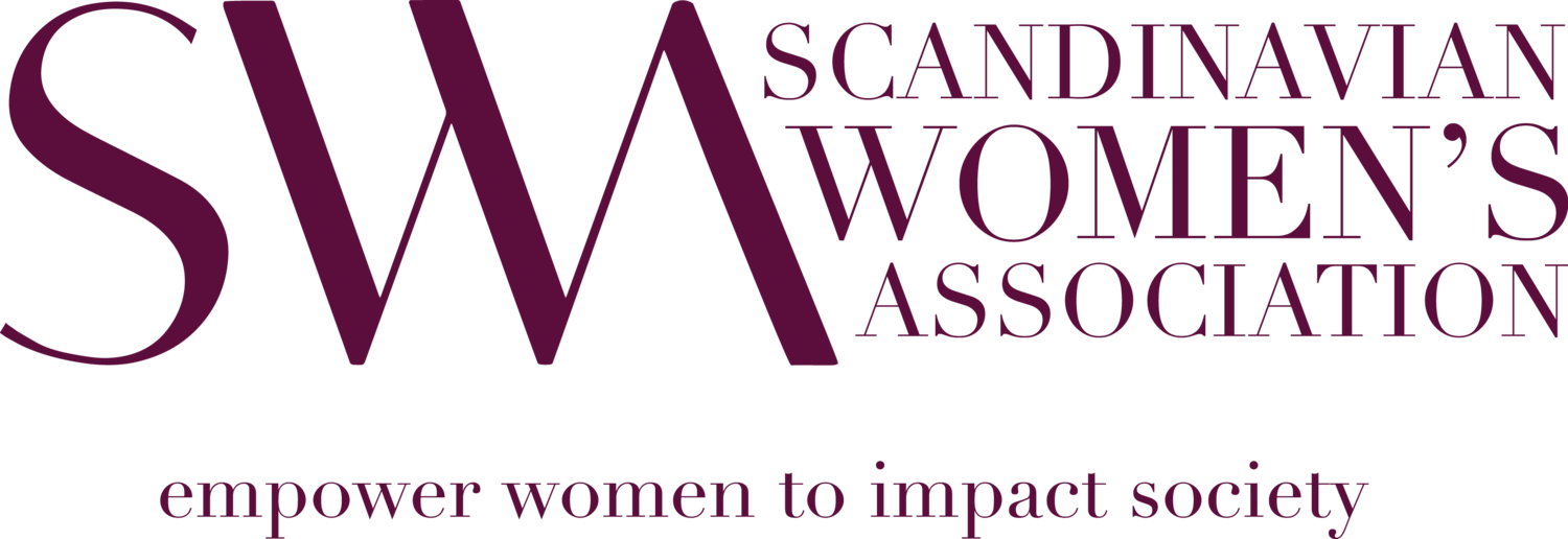 Scandinavian Women's Association