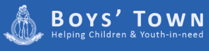 Boys' Town - Boys' Town provides vital services such as education, housing and therapy for boys up to the age of 18 who are facing challenges. At SWA we currently help to support the organisation financially, but we are looking into ways to further strengthen our relationship. We have been working with Boys' Town for about a year.