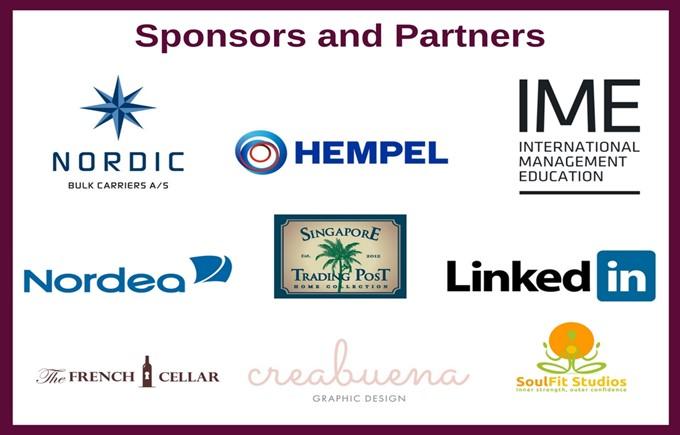Sponsor_partners.jpg