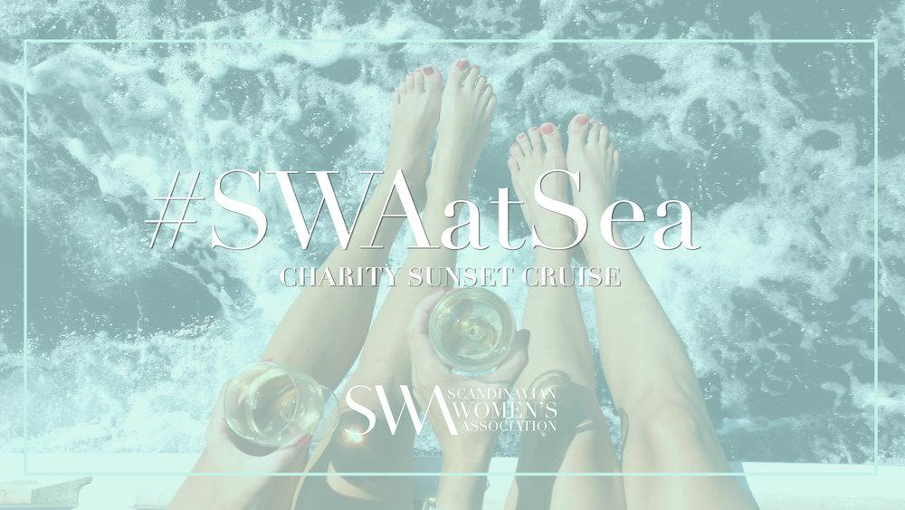 SWAatSea event cover_ny2.jpg