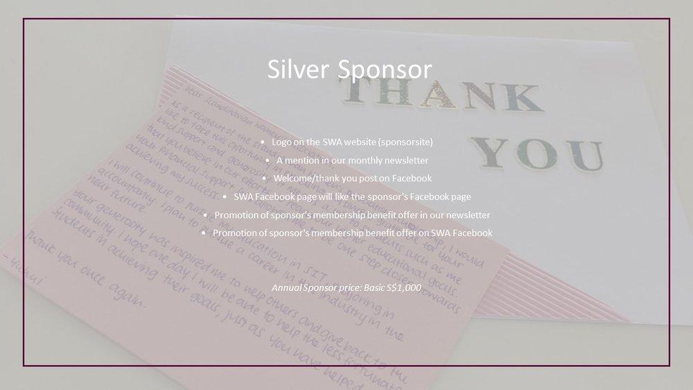 Sponsorship_silver.jpg