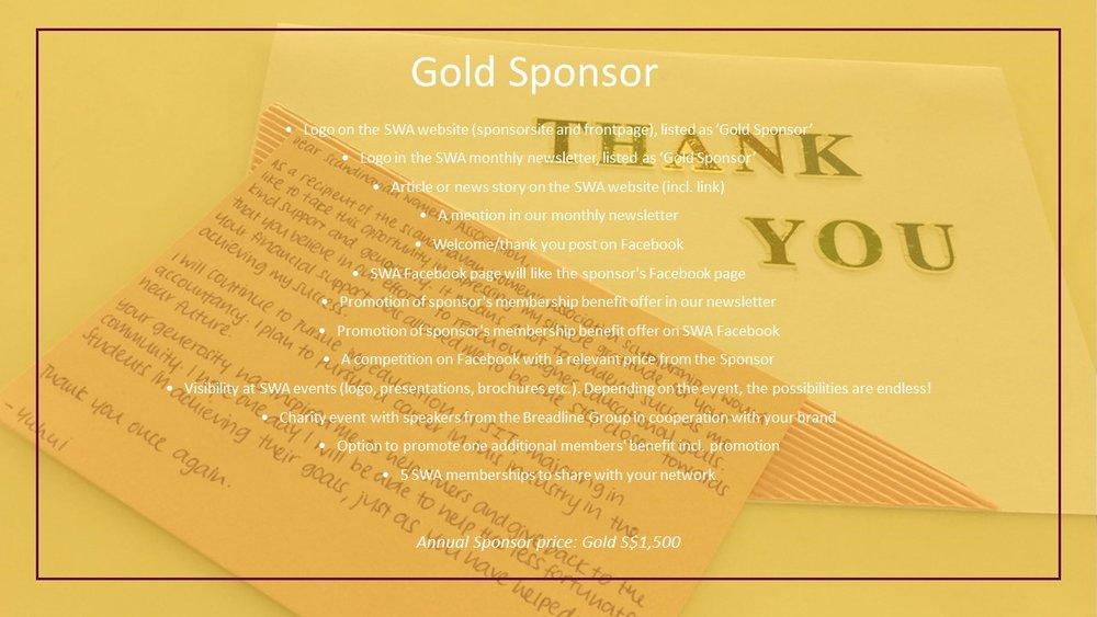Sponsorship_gold.jpg