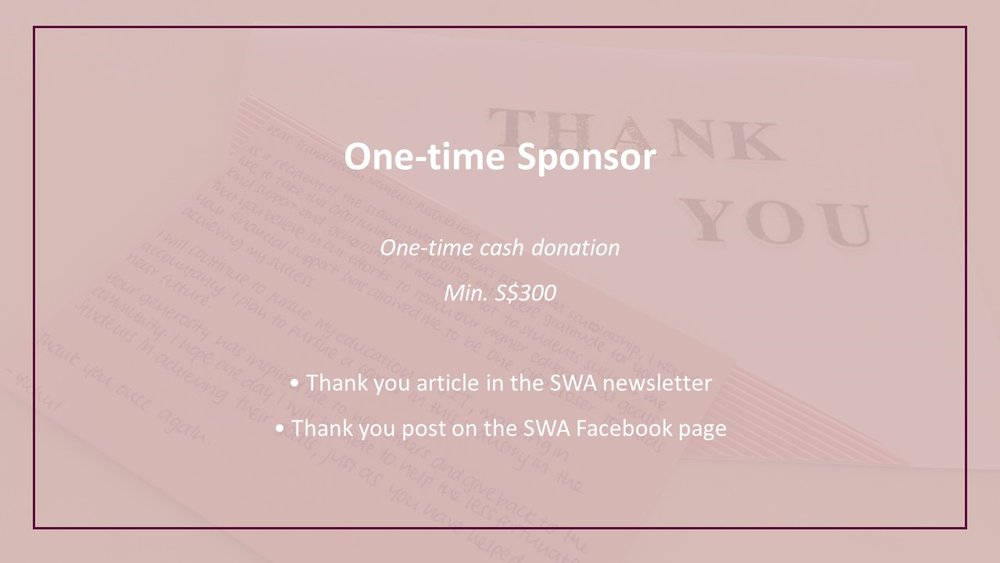 Sponsorships_onetime_sponsor.jpg