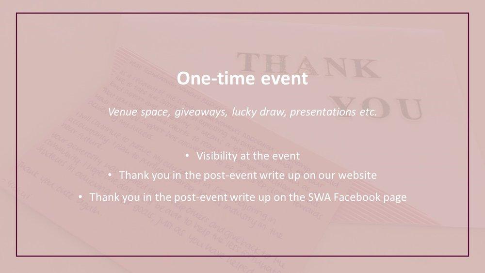 Sponsorships_onetime_event.jpg