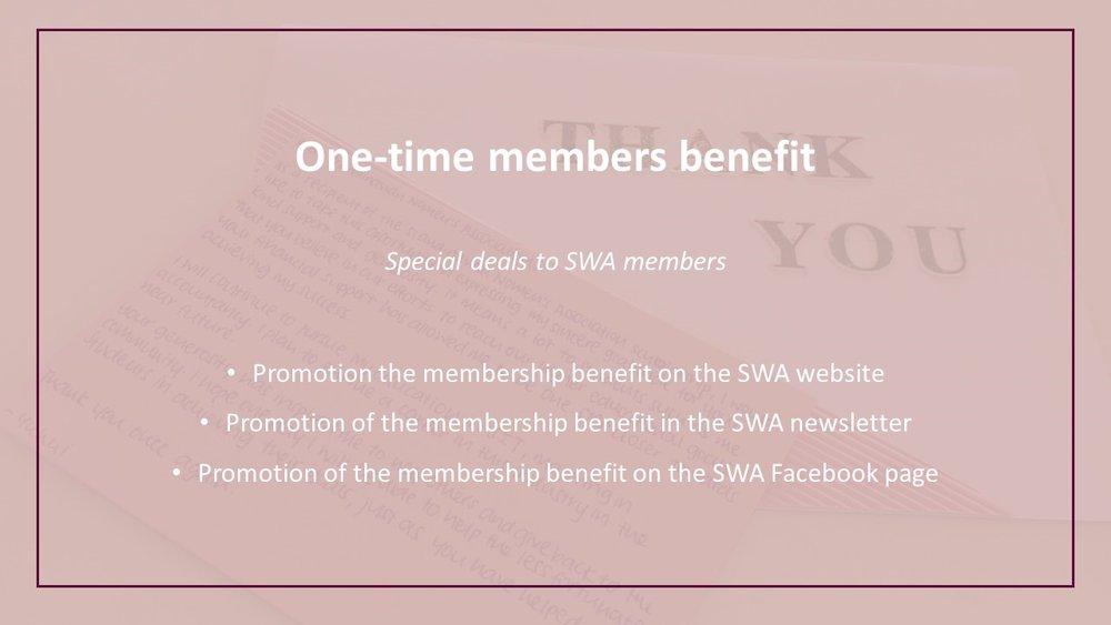 Sponsorships_onetime_member.jpg