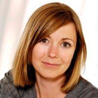 Michala Brock treasurer contact