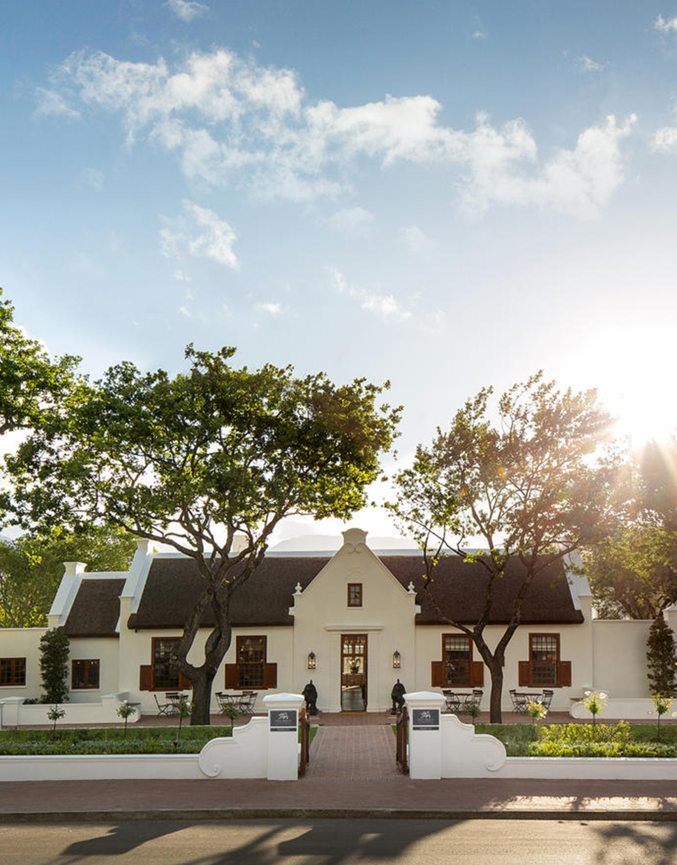 BEST-OF-THE-CAPE-WINELANDS-STELLENBOSCH-&-FRANSCHHOEK.jpg
