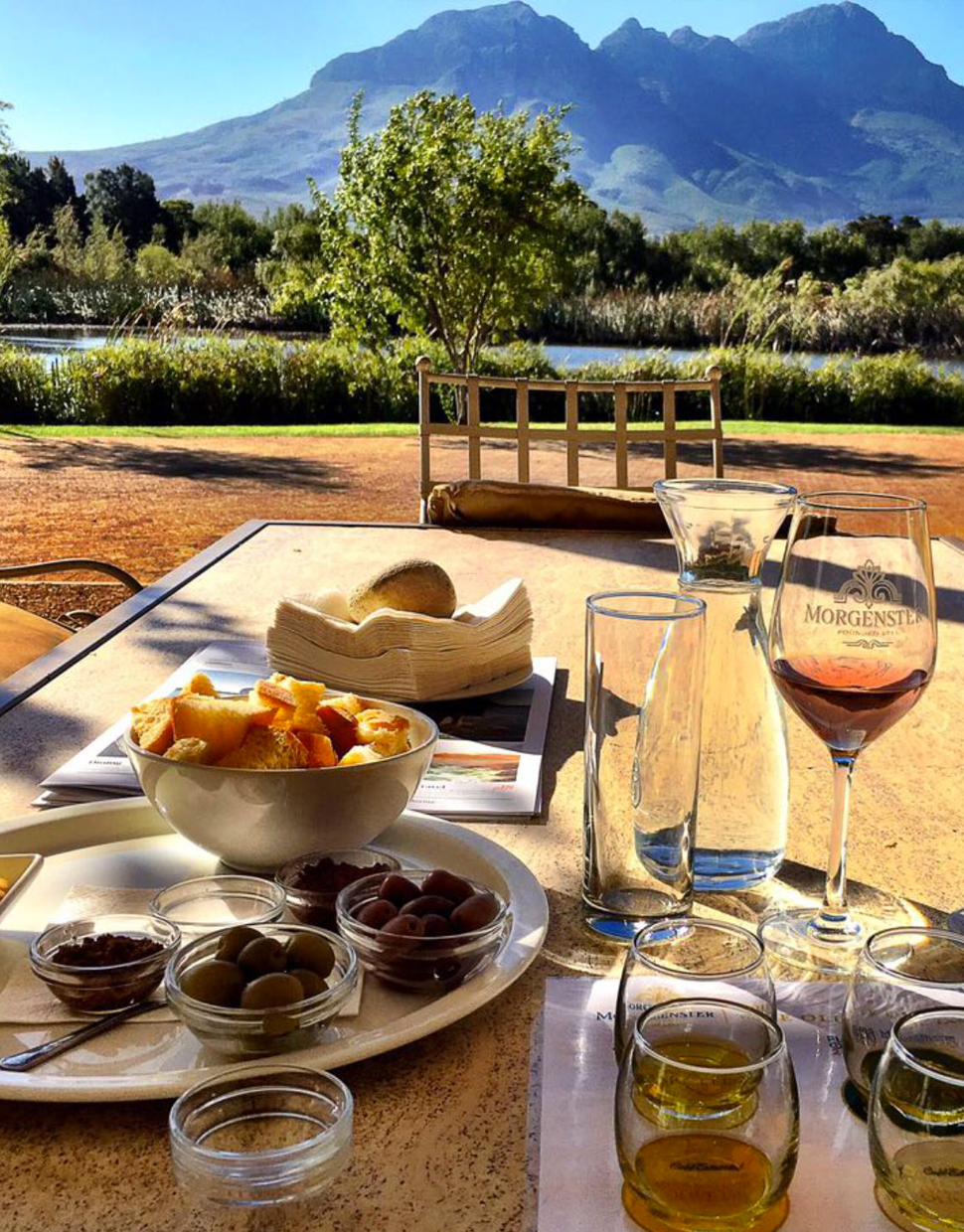 GOURMET-FOOD-&-WINE-TOUR-IN-STELLENBOSCH.jpg