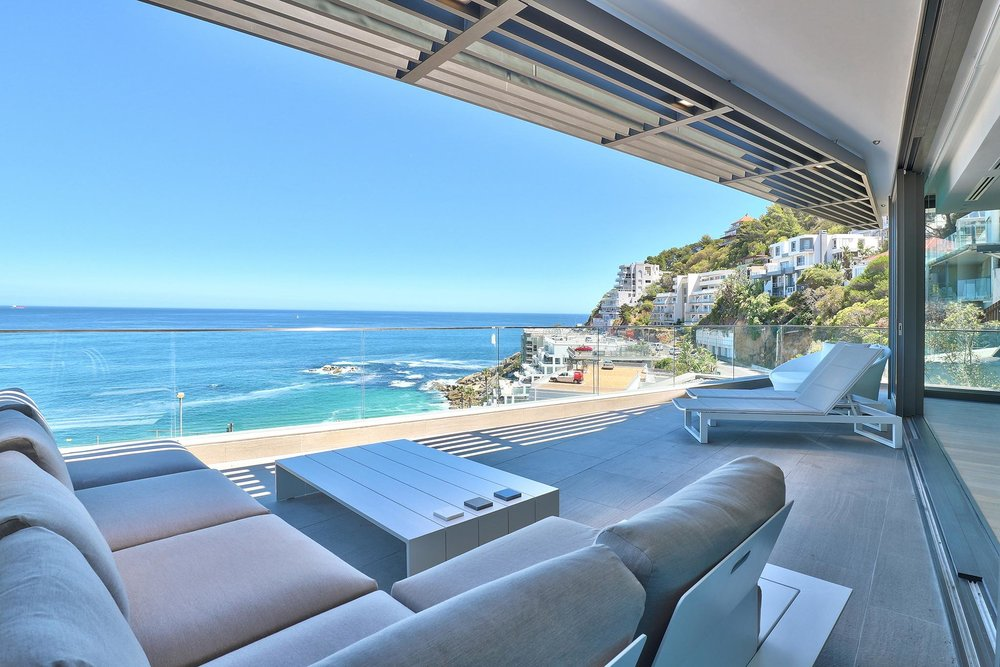CLIFTON TERRACES - CliftonFrom R42,000 P/N