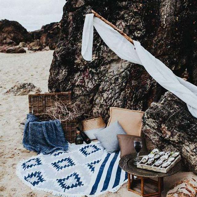 PRIVATE CATERED BEACH OR MOUNTAIN PICNIC - A Bespoke Food & Wine Experience. ... Picnics are an excellent way to slow down, unwind and immerse yourself in your surroundings and there are few better natural surroundings than the Cape Peninsula. Arrive at a preselected destination to your own stylised picnic setup complete with a picnic hamper, blankets and scatter cushions, low tables, cutlery and crockery. Everything you need for an outdoor picnic extravaganza. ... For reservations see our contact details in our bio. ... #capetown #capepeninsula #wine #foodie #picnic #beach #mountains  #southafrica #luxury #luxurylife #luxuryvilla #luxuryhomes #luxurylifestyle #luxurytravel #luxuryrealestate #villa #bigcitytravel