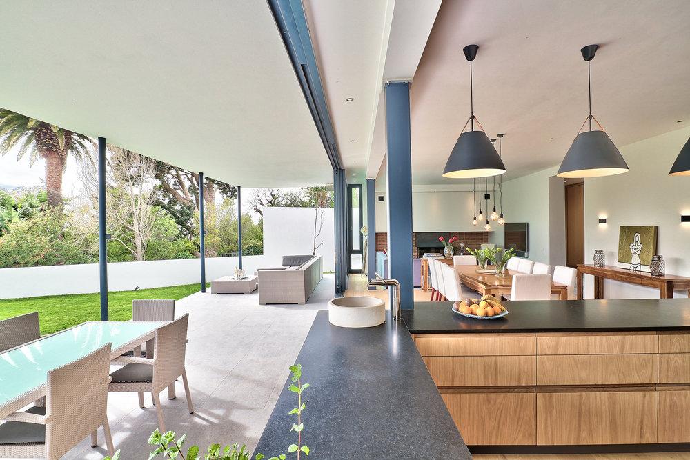 HOUSE IN THE GLEN - HiggovaleFrom R21,200 P/N