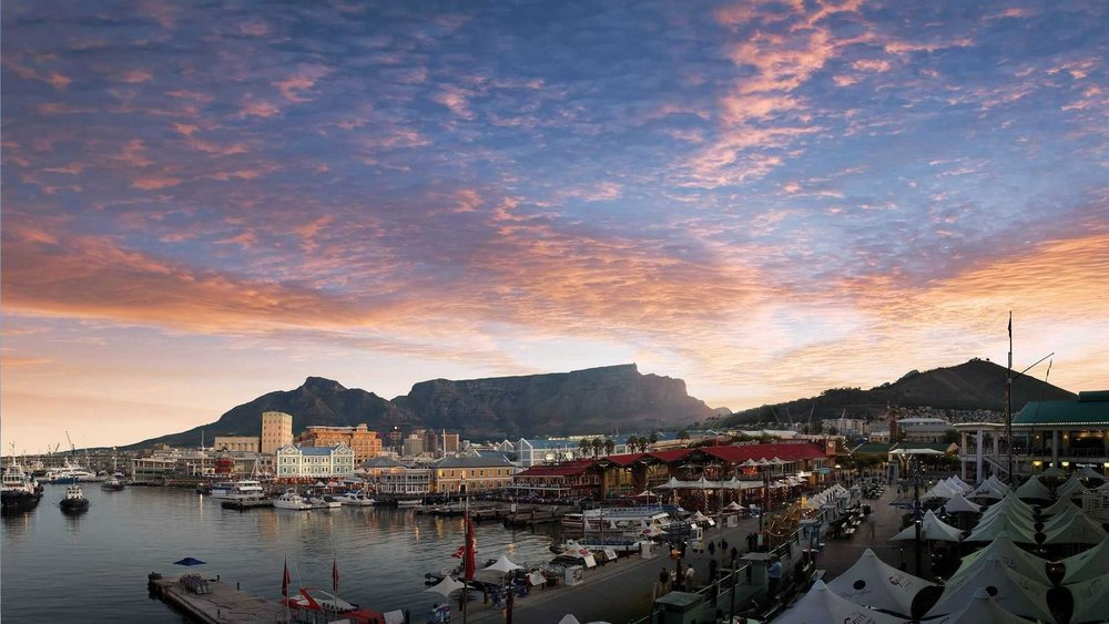 Discover-South-Africa-Cape-Town-Table-Mountain.jpg