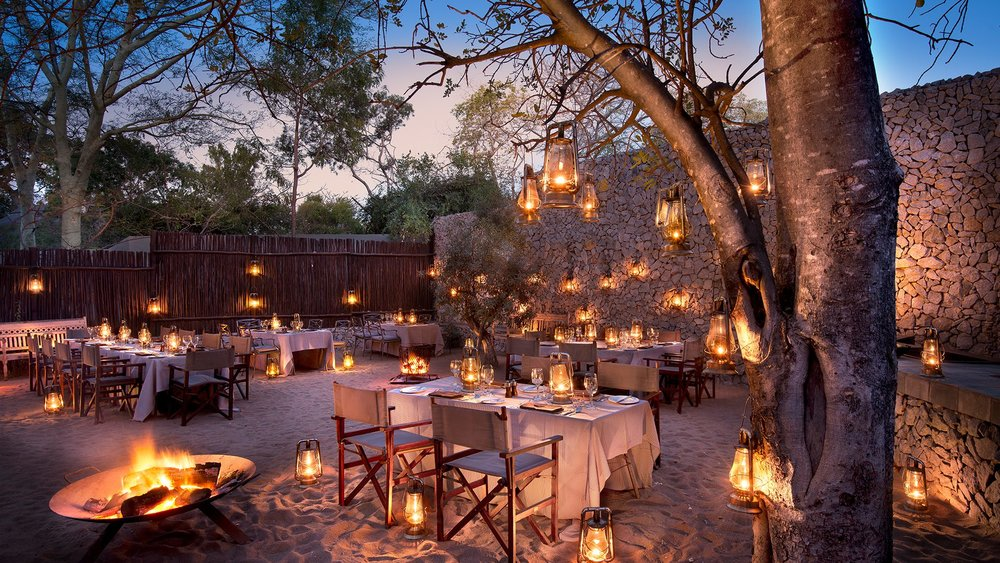 boma-dinner-at-luxury-andbeyond-ngala-safari-lodge-close-to-kruger-national-park-in-south-africa.jpg