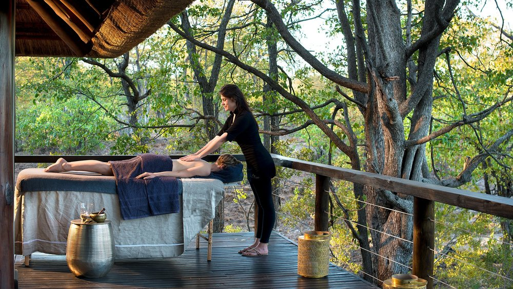 massage-at-cottage-at-luxury-andbeyond-ngala-safari-lodge-close-to-kruger-national-park-in-south-africa.jpg