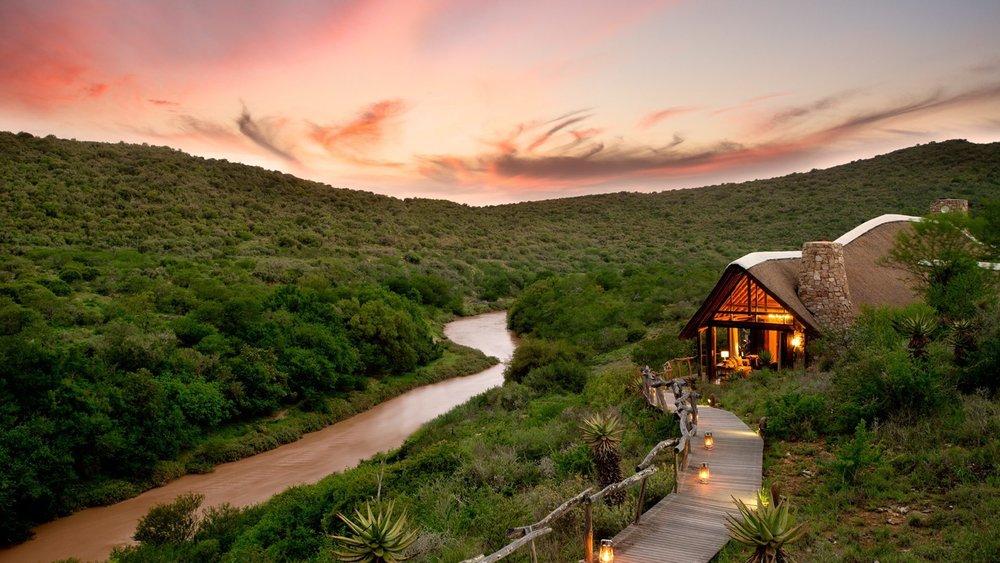Kwandwe-Great-Fish-River-Lodge-set-along-lush-bnak-of-Great-Fish-River.jpg