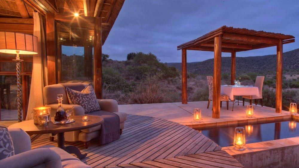Private-pool-at-Kwandwe-Great-Fish-River-Lodge.jpg