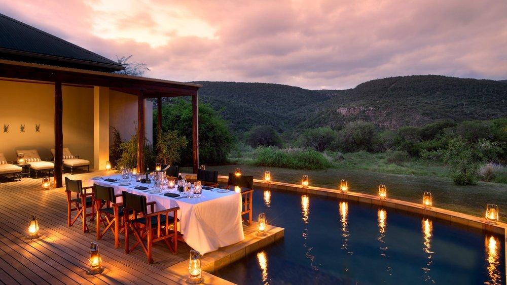 Inviting-Swimming-Pool-at-Kwandwe-Melton-Manor.jpg