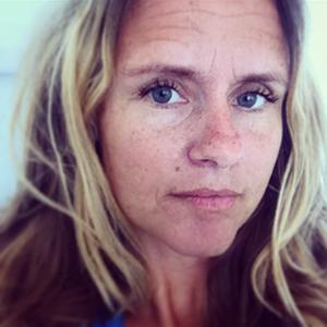 Åsa Hällgren - Art Director/Formgivare070 660 92 46