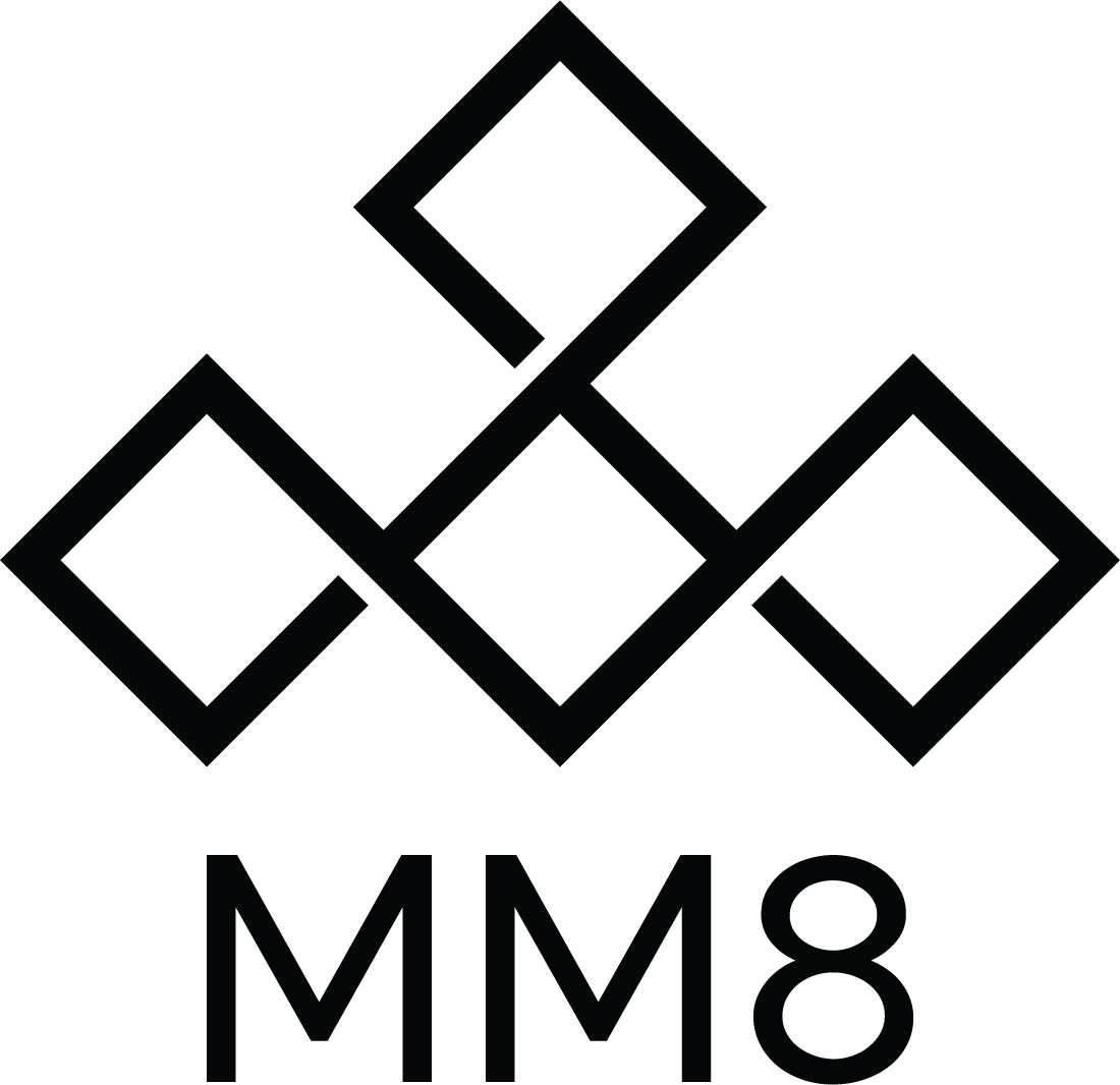 MM8 | Creative Production Agency