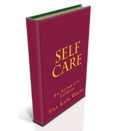 book self care.png