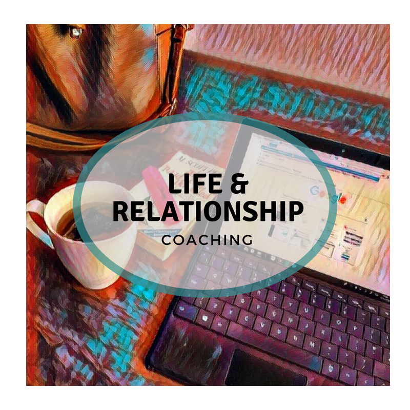 Life & Relationship Coaching Cork.png