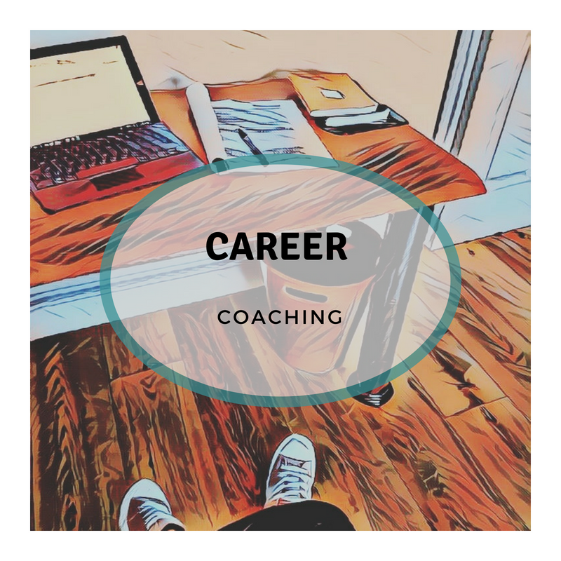 1. Career Coaching Cork & online.png