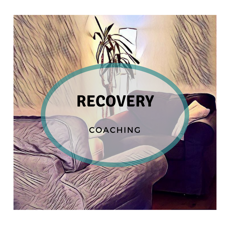 1. Recovery Coaching Cork & online.png