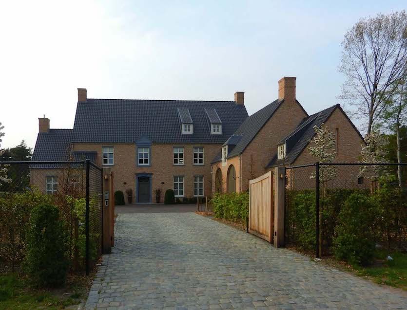 house a-r.jpg