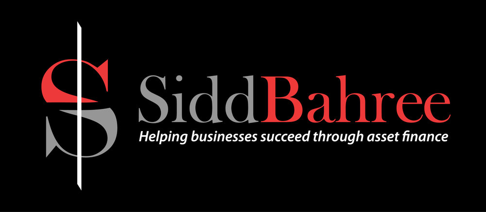 original-sidd-bahree-logo-black-background.jpg