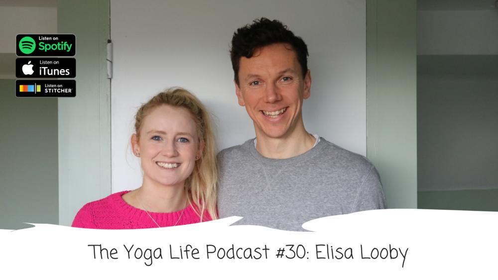 #30_ Elisa Looby - YT (1).png
