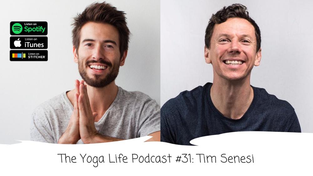 #31_ Tim Senesi - YT.png