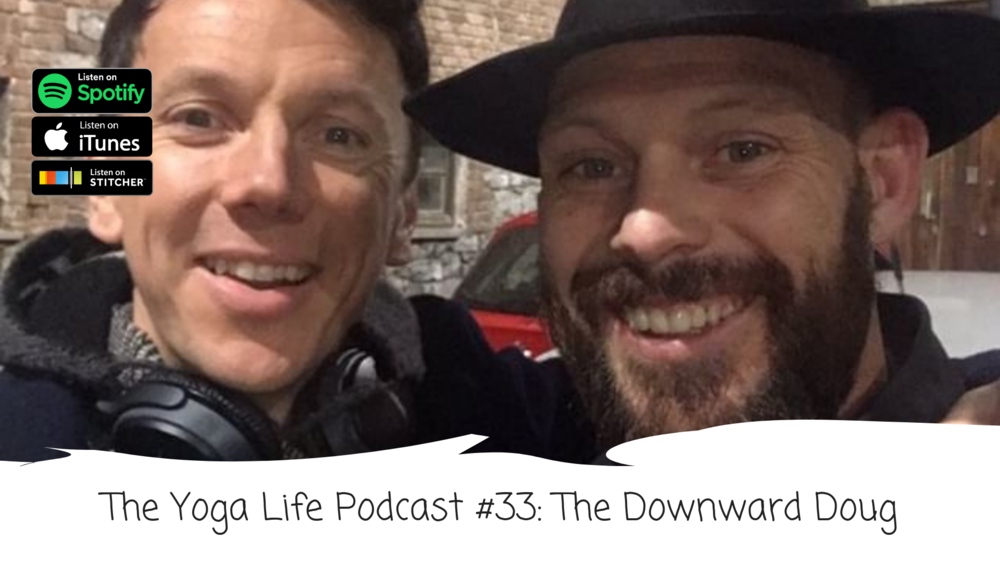 #33_ The Downward Doug - YT.png