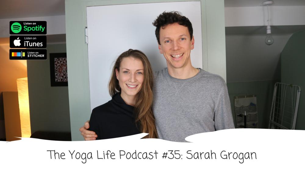 #35_ Sarah Grogan - YT.png