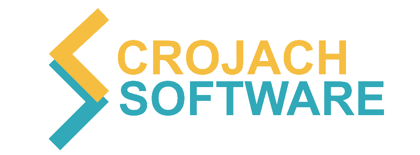 Crojach Software
