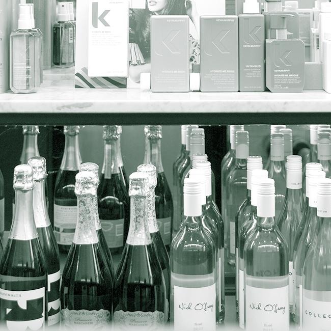 Drinks_Main.jpg