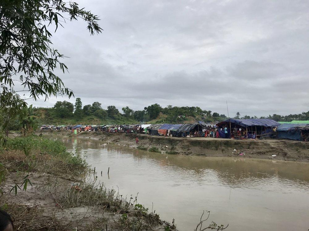 Bangladesh_River.jpg