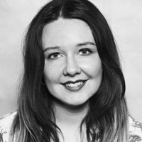 Libby Smith Senior Public Affairs & Policy Manager Headshot.jpg