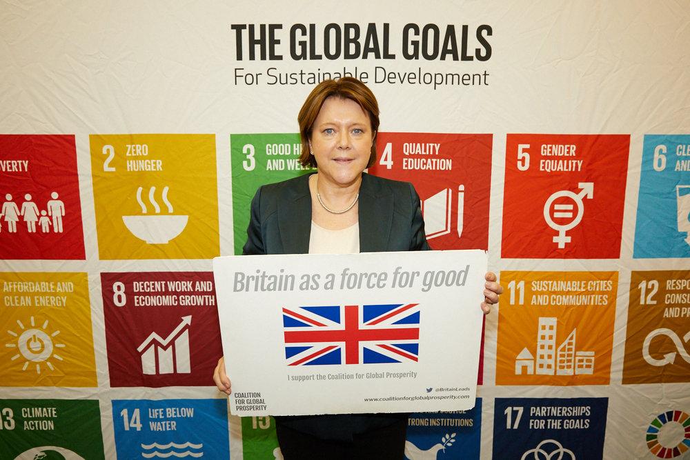 Maria Miller MP.jpg