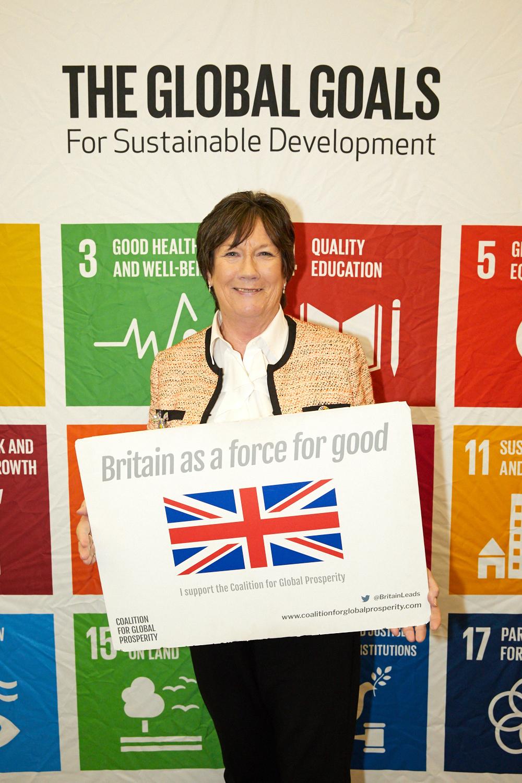 Pauline Latham MP.jpg
