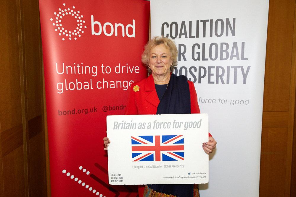 Baroness Hodgson.jpg