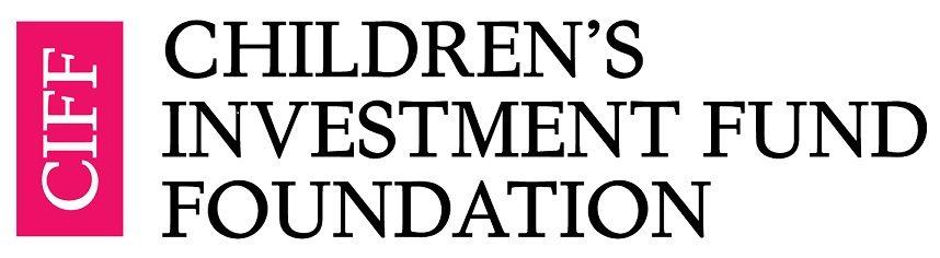 The Children's Investment Fund Foundation.jpeg