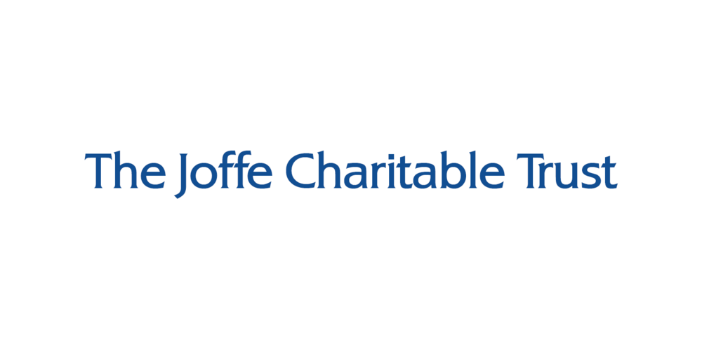 The Joffe Charitable Trust.PNG