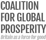 Coalition for Global Prosperity